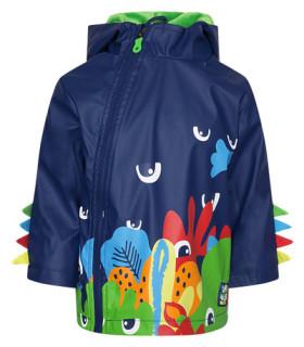 1blue-hood-raincoat-for-boy-stranger-creatures