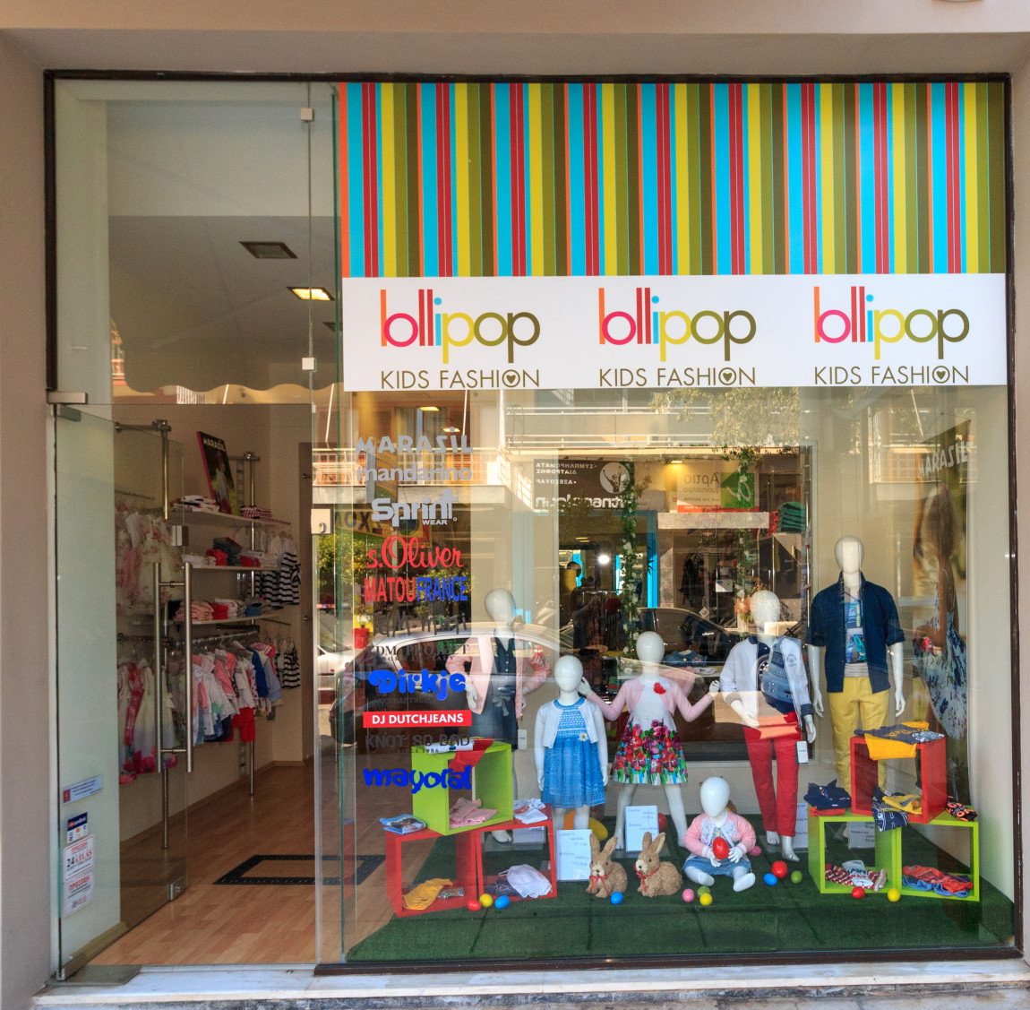 Mid season sales  lollipop kids fashion 1b912df85ce