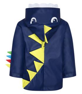 blue-hood-raincoat-for-boy-stranger-creatures