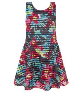 girls-printed-jersey-dress-baha