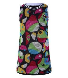 girls-ruffles-dress-pop1