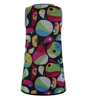 girls-ruffles-dress-pop2