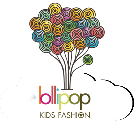 Lollipop Kids - Παιδικά ρούχα  e5f75c583c0