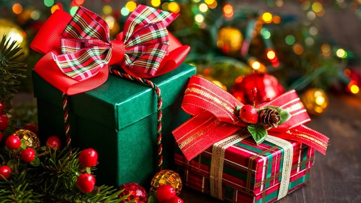 Χριστούγεννα 2017 – Εορταστικό ωράριο