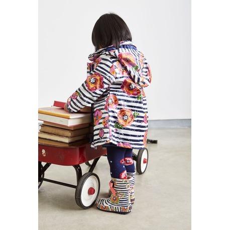 Καλωσορίζουμε την Tuc Tuc στο Lollipop Kids Fashion 0f0012b6b57