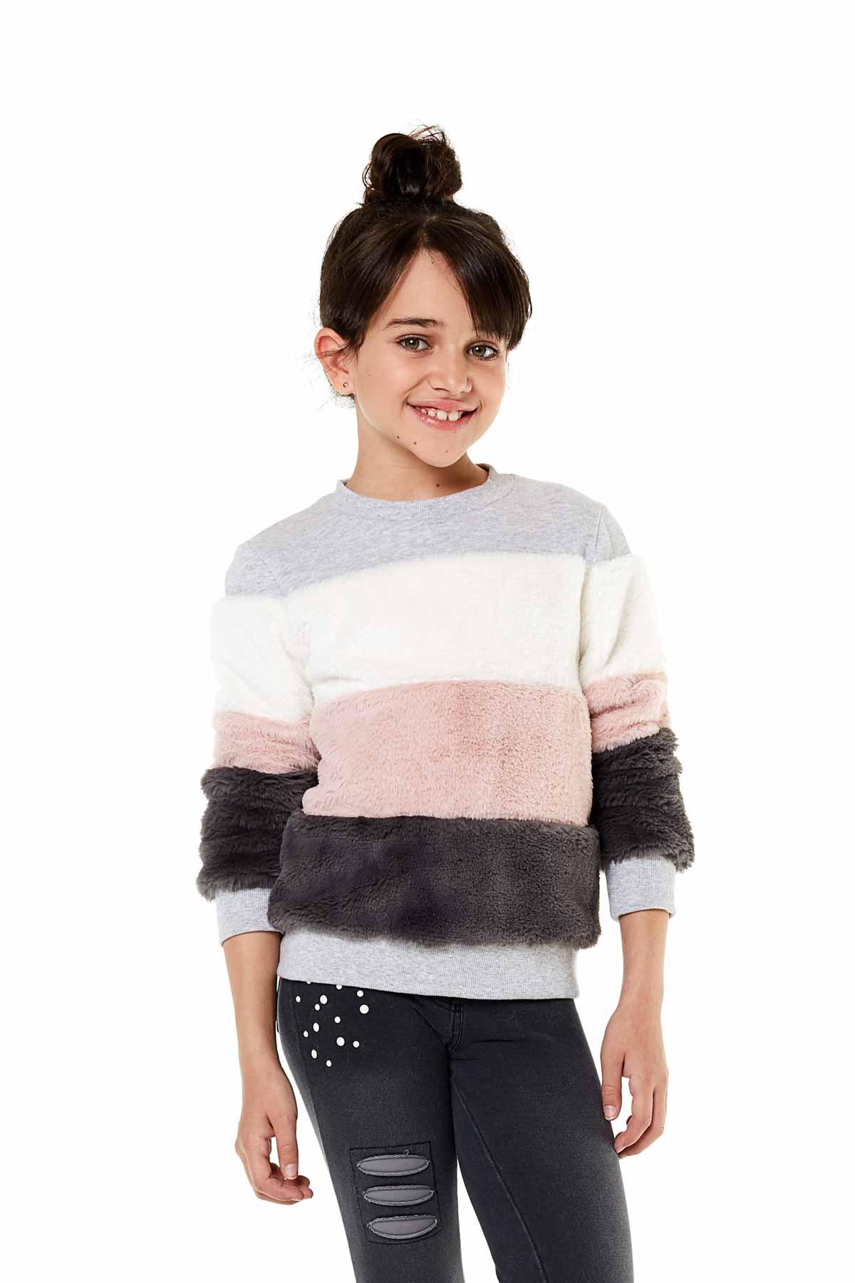 Losan new collection  Lollipop Kids Fashion 9a3f4a3da18