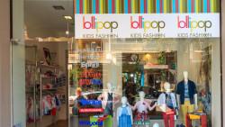 Mid season sales @lollipop kids fashion