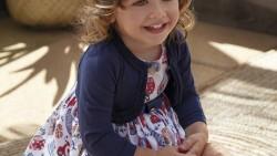 Ανακαλύψτε τη νέα συλλογή Mayoral στο Lollipop Kids Fashion