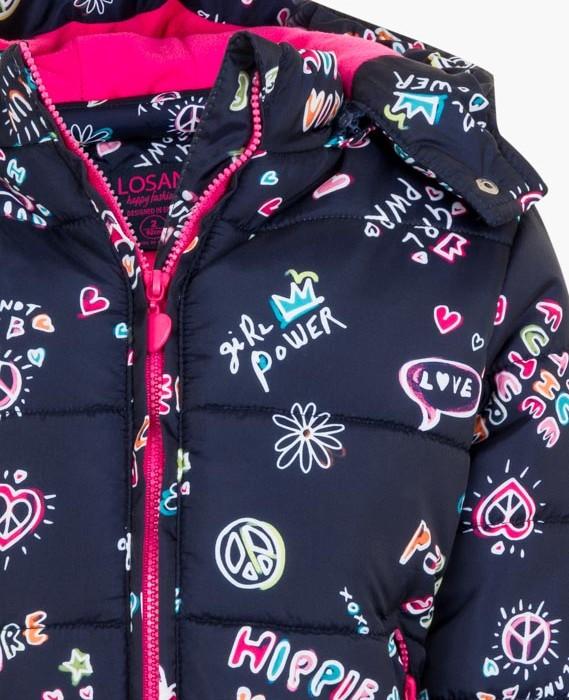 παιδικό μπουφάν  παιδικά ρούχα Πετρούπολη