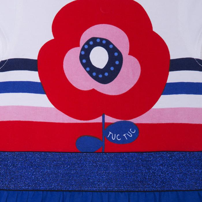blue-flower-jersey-dress-for-girl-sea-riders