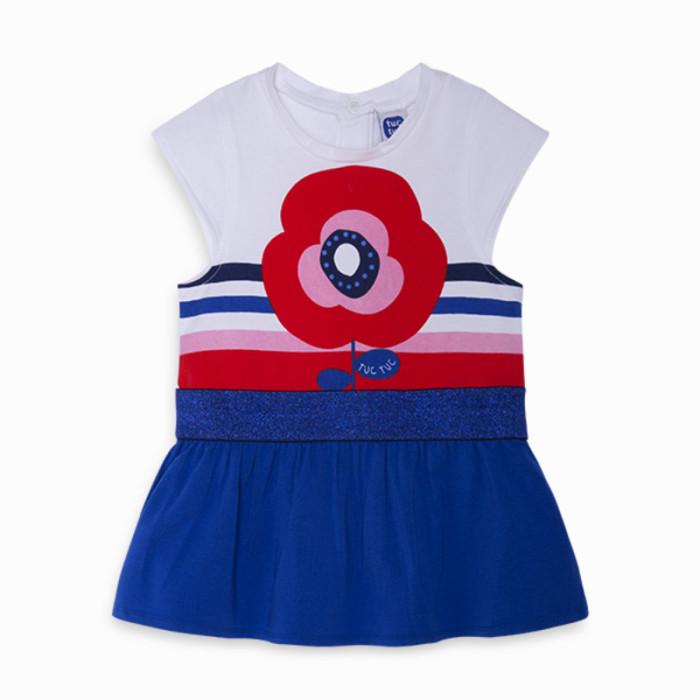 blue-flower-jersey-dress-for-girl-sea-riders1