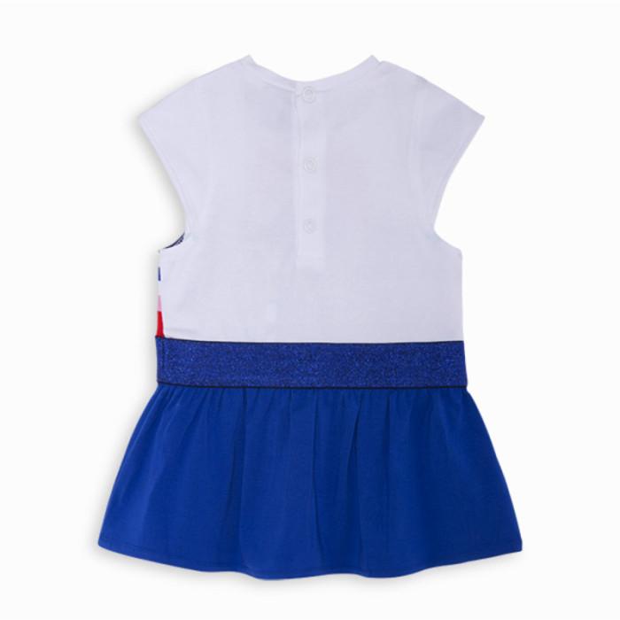 blue-flower-jersey-dress-for-girl-sea-riders2