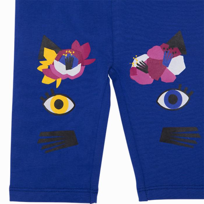 blue-kitten-t-shirt-and-carpi-leggings-set-for-girl-cat