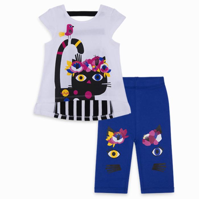 blue-kitten-t-shirt-and-carpi-leggings-set-for-girl-cat1