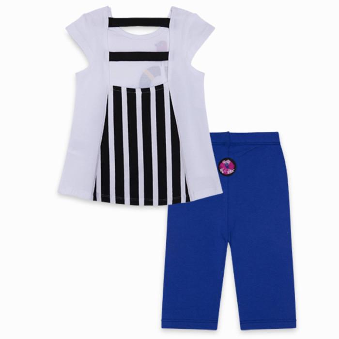 blue-kitten-t-shirt-and-carpi-leggings-set-for-girl-cat2