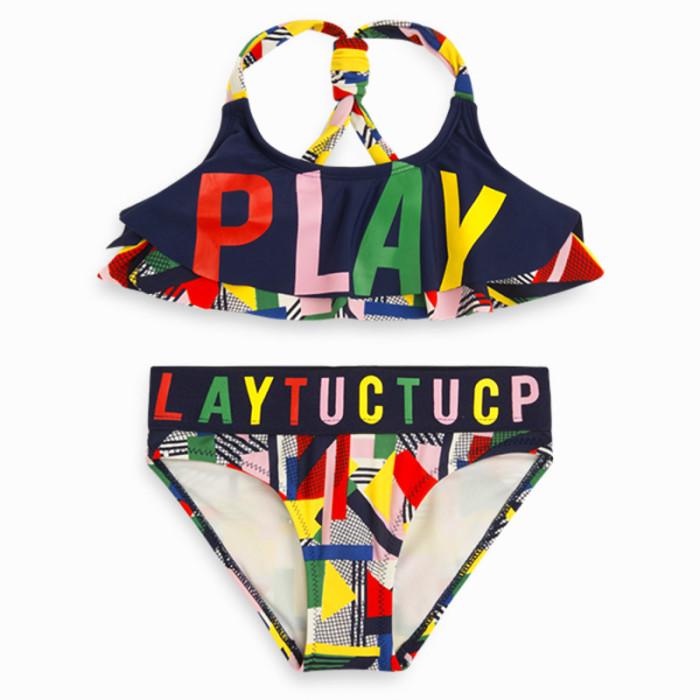 blue-printed-bikini-for-girl-player1