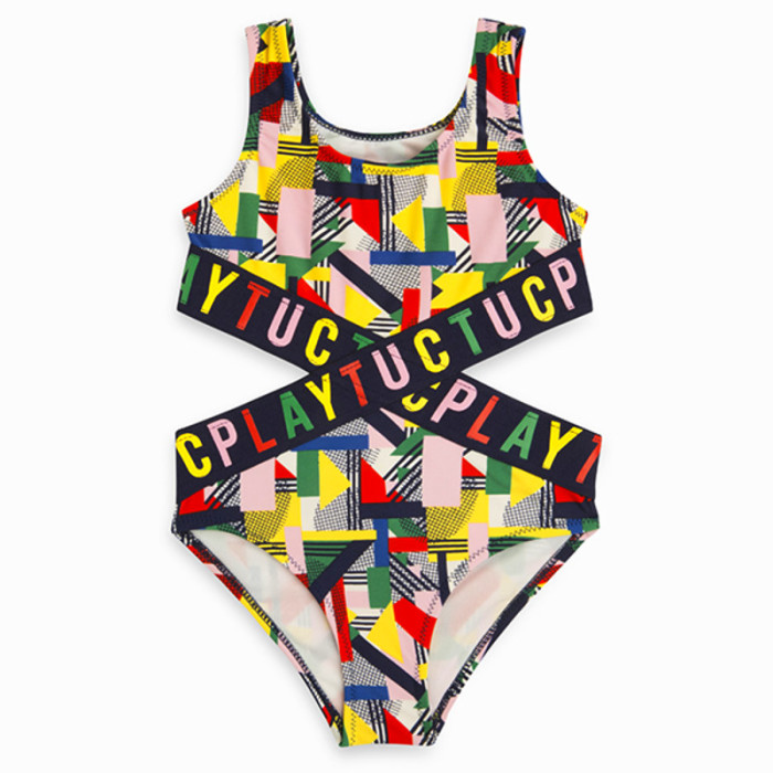 blue-printed-swimsuit-for-girl-player1