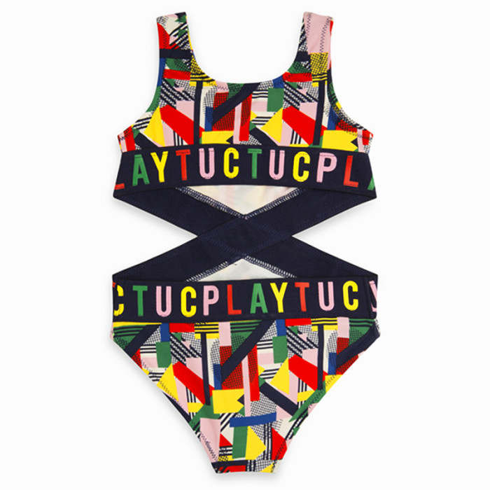 blue-printed-swimsuit-for-girl-player2