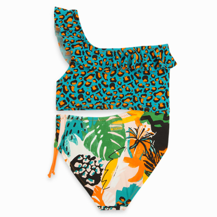 green-printed-trikini-for-girl-party-animal2