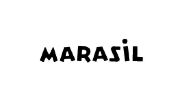 MARASIL