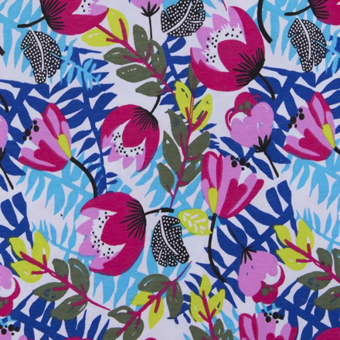 pink-suspenders-jersey-dress-for-girl-samba-dreams