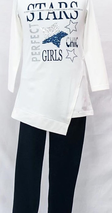 spark-girl-7