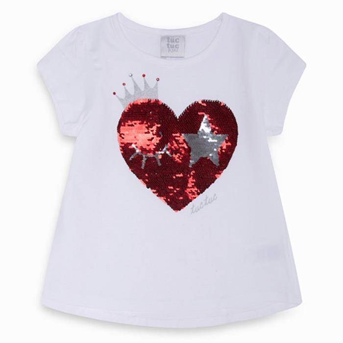 white-heart-jersey-t-shirt-for-girl-fiesta1
