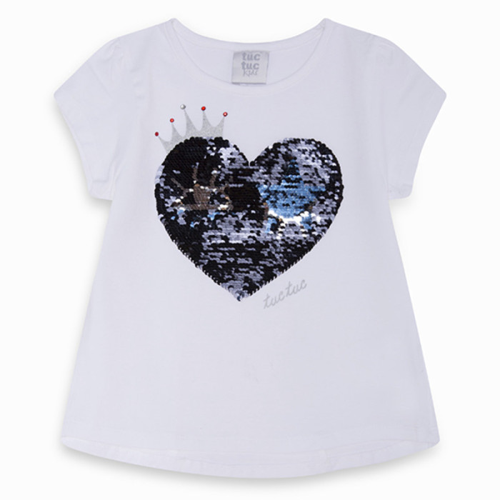 white-heart-jersey-t-shirt-for-girl-fiesta3