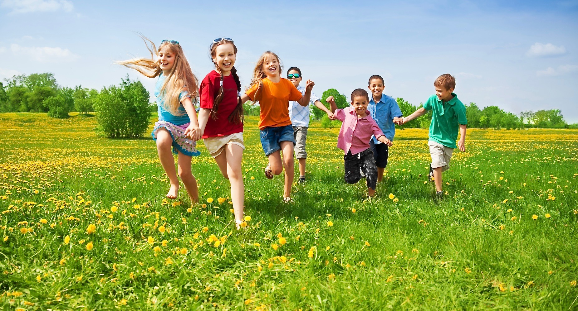 Outdoor-Learning-Experiences-for-Kids-this-Spring-Season
